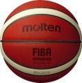 Basketball Molten BG5000