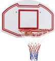 Backboard Set