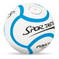Faustball Sportastic Punch