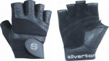 Trainingshandschuh Silverton Pro Plus