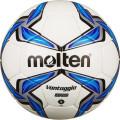 Fussball Molten FXV3700
