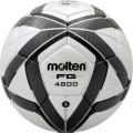 Fussball Molten F5G4800