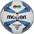 Fussball Molten F5V3850