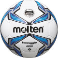 Fussball Molten F5V3335