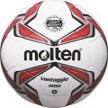 Fussball Molten F5V3329