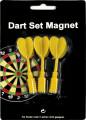 Magnet Dart Ersatzpfeile