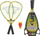 Speedbadminton Set Speed 4000