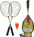 Speedbadminton Set Speed 2000