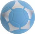 PU-Soft-Handball 16 cm