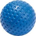 Schaumstoff Soft Ball 7.5 cm, Blau