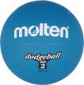Dodge- / Völkerball Molten