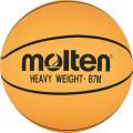 Gewichtsbasketball Molten