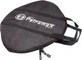 Tasche für Grill- und Feuerschale fs48