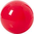 Zeitlupenball 35 cm