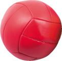 Squashy Ball