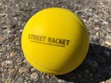 Street Racket Ersatzball