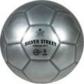 Street Soccer Trial ULTStreet