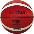 Basketball Molten B3G2000
