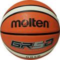 Basketball Molten GR5D