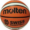 Basketball Molten GR6D