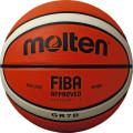 Basketball Molten GR7D