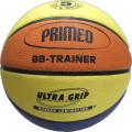 Basketball BB Trainer