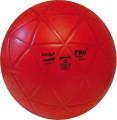 Dodge- / Völkerball Trial Pro