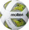 Fussball Molten F4A3400