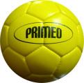 Hallenfussball Indoor Softy