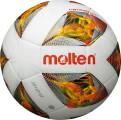 Fussball Molten F4A3129