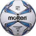 Fussball Molten F5V5000