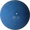 Multiball, Durchmesser 18 cm