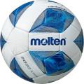 Futsal Molten F9A2000
