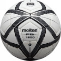 Fussball Molten FXG1800