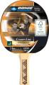 Tischtennis-Schläger Champs Line 150