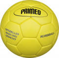 Korbball Primeo Soft Touch