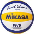 Beachvolleyball Mikasa VXT30