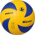 Volleyball Mikasa MVA 310
