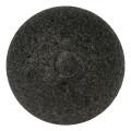 Blackroll Ball, Durchmesser: 8 cm