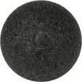 Blackroll Ball, Durchmesser: 12 cm