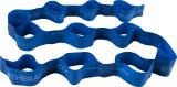 TheraBand CLX, Blau, extra stark