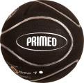 Basketball PRIMEO Street