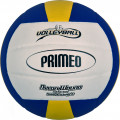 Volleyball PRIMEO VB1