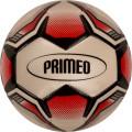 Fussball PRIMEO