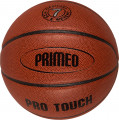 Basketball PRIMEO BB2