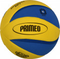 Volleyball PRIMEO VB3