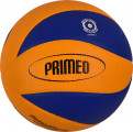 Volleyball PRIMEO VB2