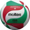 Volleyball Molten V5M5000