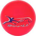 Smolball® Profi Spielball