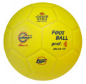 Trial ULT 41 Fussball Indoor / Outdoor